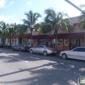 So Bee Inc - Miami Beach, FL