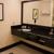 Fairfield Inn & Suites by Marriott Bedford