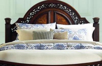 Badcock Home Furniture More 2505 Old Chatsworth Hwy Se Dalton Ga
