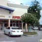 Supercuts - Tampa, FL