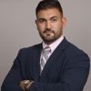Ahmed Eid - Investor Center Financial Advisor