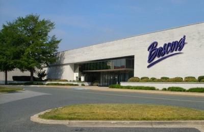 Boscov's - Nottingham, MD