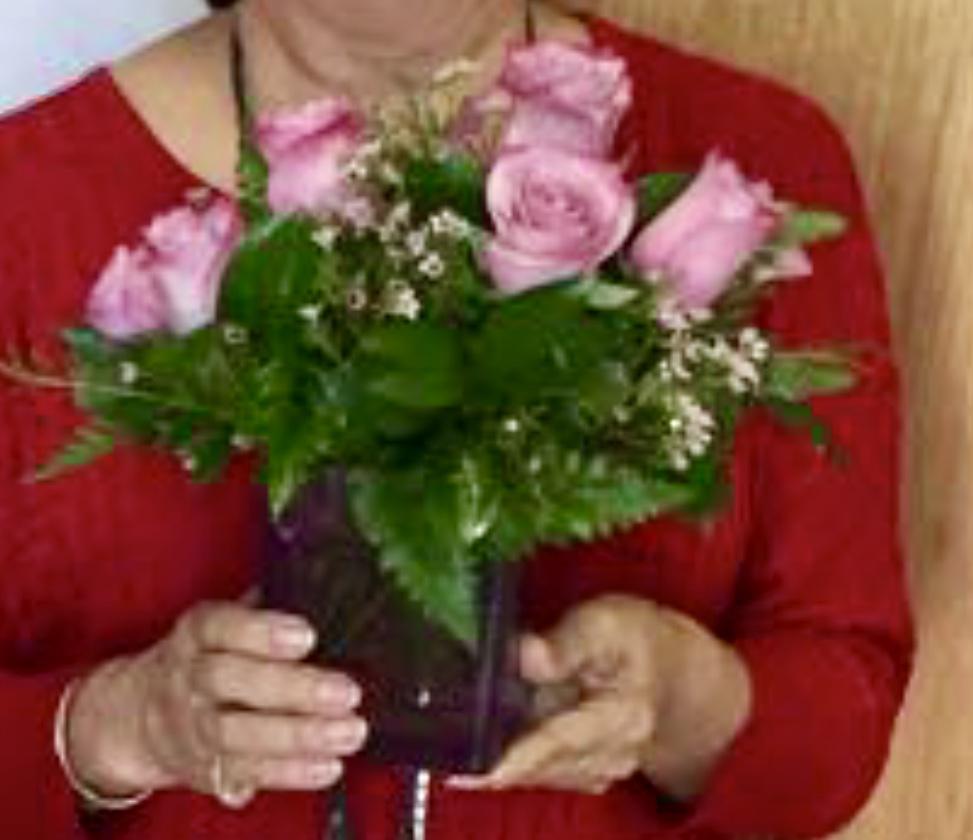 Bonita Flowers Gifts