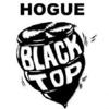 Hogue Blacktop Inc.