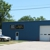 East End Auto Repair, Inc.
