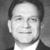 Terry Stevens - COUNTRY Financial Representative