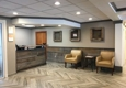 Cresthill Suites Hotel - Albany, NY
