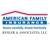 American Family Insurance | Resler & Associates, LLC