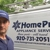 Home Pro Appliance