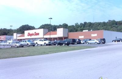 Shop 'n Save - Festus, MO