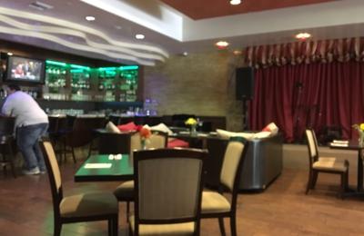 Alegro Restaurant 423 N Brand Blvd Glendale Ca 91203 Yp Com