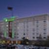 Holiday Inn Wilkes Barre - East Mountain