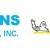 Simmons Tire Inc
