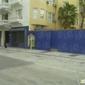 Hq Realty - Miami, FL