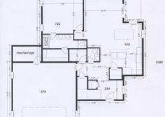 Executive Building Contractors - Arvada, CO