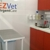 EZ Vet Veterinary Clinic - CLOSED