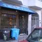 Black & Blue Tattoo - San Francisco, CA