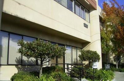 Kyocharo News - Hayward, CA