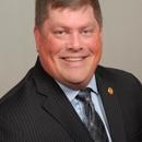 Edward Jones - Financial Advisor:  Peter E Congdon