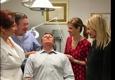 The Dermatology Clinic - Baton Rouge, LA