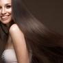Divine Hair Design - Mesa, AZ