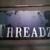 ThreadZ