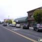 Personally Fit - San Carlos, CA
