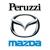 Peruzzi Mazda