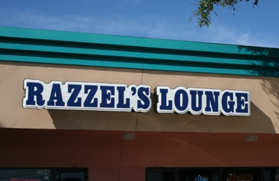 Razzle's Lounge - Clearwater, FL