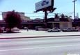 Mayura Restaurant - Culver City, CA