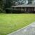 K&N Lawn Maintenance