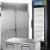 Pete's Refrigeration Services