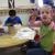 Children's World Pre-School