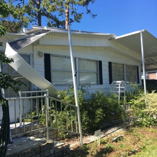 Tomkatz Manufactured Home Services Inc. - Port Orange, FL
