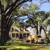Bayou Tree Service Inc.