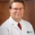 Dr. Gerald R Rightmyer, MD