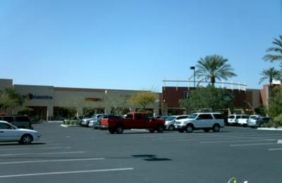 Oreck Clean Home Center - Goodyear, AZ