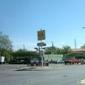 Pik Nik - San Antonio, TX