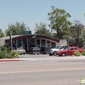San Ramon Food Gas & Liquor - San Ramon, CA