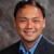 Allstate Insurance Agent: Tony Peh