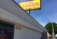 Hub Liquor & Tacos - San Fernando, CA