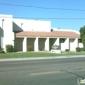 Camelback Cove Apartments - Phoenix, AZ