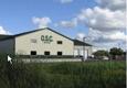 OSC Inc./Opperman Electric - Lapeer, MI