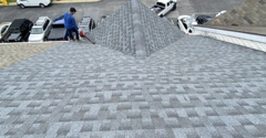 Elite Remodeling - Cockeysville, MD
