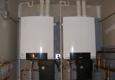 Twin State Plumbing & Heating - Corinth, VT