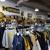 The Buckeye Store & More