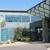 Great Lakes Heart & Vascular Institute PC