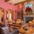 Sunset Interiors & Design Studio