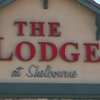 The Lodge At Shelbourne Operator