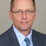 Edward Jones - Financial Advisor:  Patrick M McManus